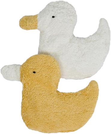 Baby Greifling Ente