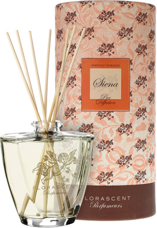 Florascent Raumduft d´Ambiance Siena 250ml