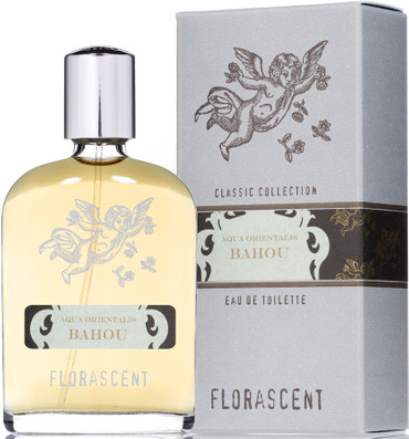 Floracent Eau de Toilette Bahou 30ml