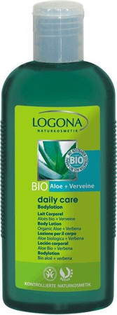 Logona Daily care Bodylotion 200ml