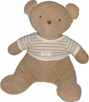 Bio Teddy Bär braun