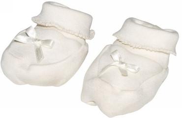 Bio Baby Schühchen