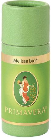 Primavera  Melisse bio 1ml