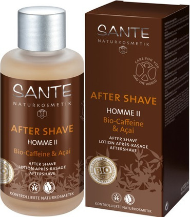 Sante Homme II After Shave 100ml