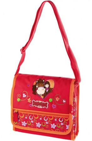 Sigikid Kindertasche Pony Sue – Bild 2