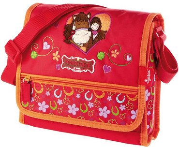 Sigikid Kindertasche Pony Sue – Bild 1