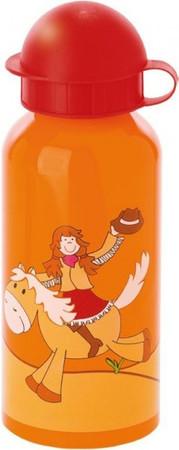 Sigikid Kinder Trinkflasche Pony Sue