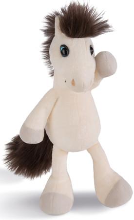Nici Pferd creme 25cm