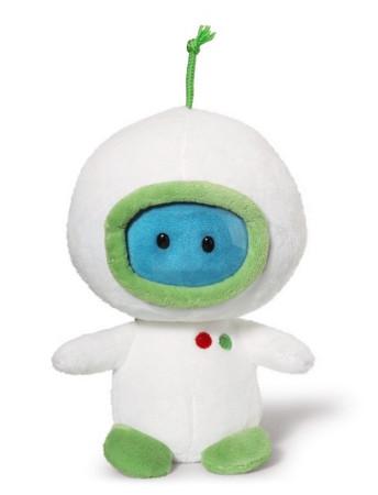 Nici Astronaut 20cm