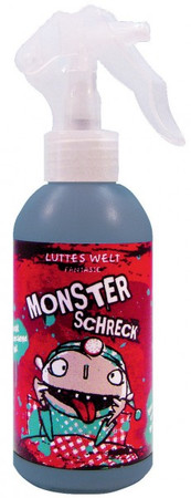 Kinder Raumspray Monsterschreck 150ml