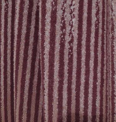 Bio Frottier Badetuch Duschtuch Batik – Bild 2