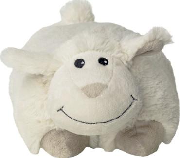 Warmies Wärmekissen Schaf – Bild 2