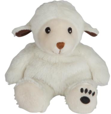 Mini Wärmetier Schaf
