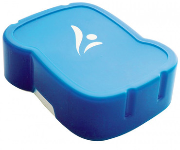 Freewater Lunchbox blau – Bild 1