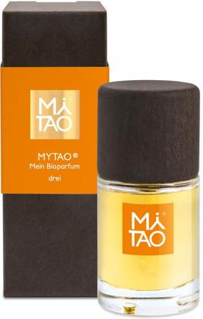 Bioparfum MyTao drei 15ml