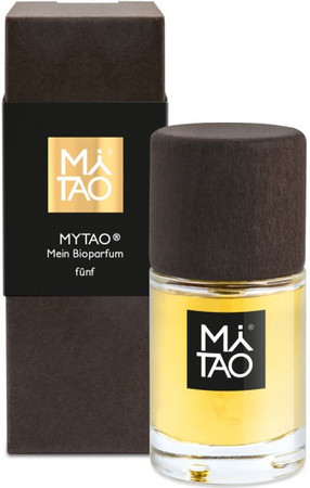 Bioparfum MyTao fünf 15ml