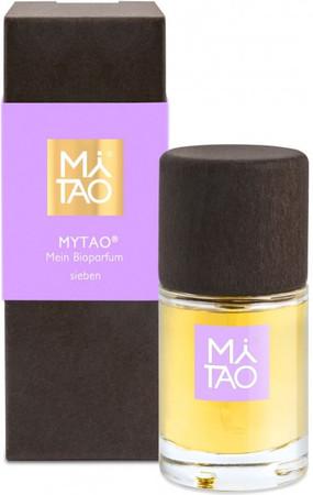 Bioparfum MyTao sieben 15ml