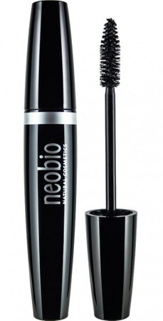neobio Volumen Mascara No 01 10ml