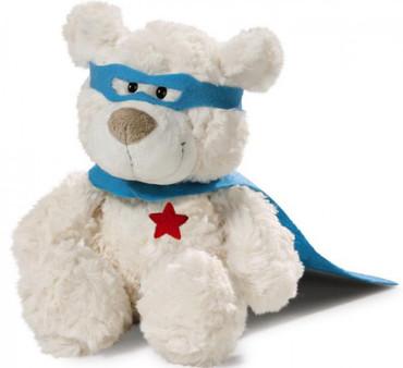 Nici Bastelset Bär – Bild 1