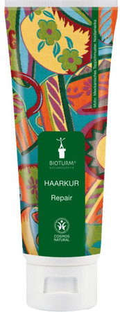 Bioturm Haarkur Repair Nr.113 - 125ml