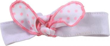 Götz Puppen Stirnband