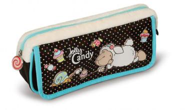 Nici Stiftemäppchen Jolly Candy
