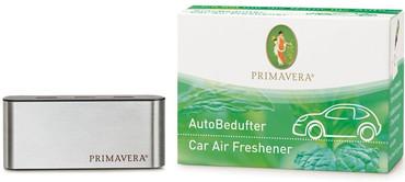 Primavera Auto Lufterfrischer