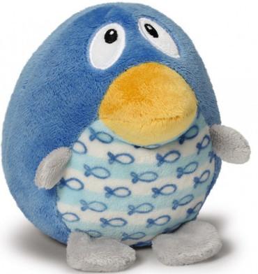 Nici Badetier Pinguin