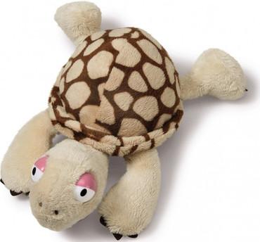 Nici Schildkröte 15cm