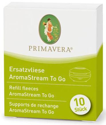 Primavera Duftgerät Aromastream to Go – Bild 2