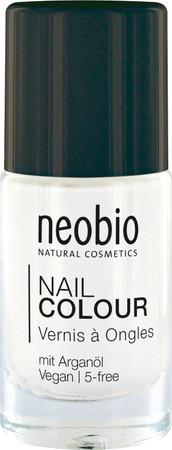 neobio Nagellack No 07 8ml