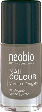 neobio Nagellack No 11 8ml