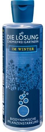 Die Lösung im Winter 250ml