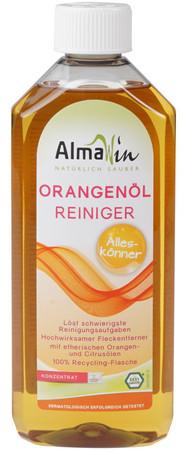 AlmaWin Orangenölreiniger 500ml
