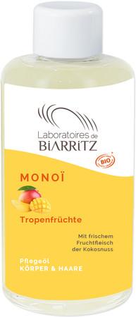 Alga Maris Monoi Pflegeöl Tropenfrüchte 100ml