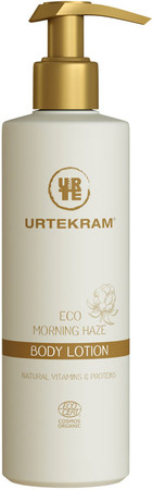 Urtekram Bodylotion Morning Haze 245ml