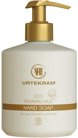 Urtekram Handseife Morning Haze 380ml
