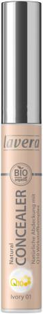 Lavera Concealer Q10 1 ivory 5,5ml