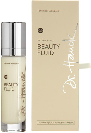 Dr. Hauck Beauty Fluid 50ml