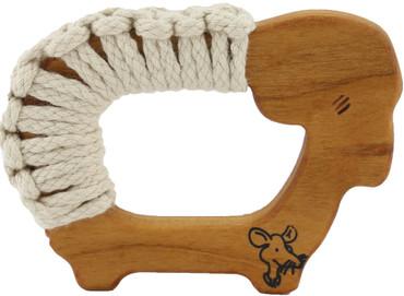 Holzgreifling Schaf | Senger Naturwelt