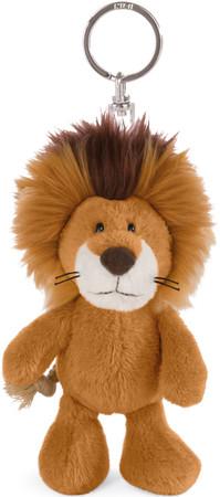 Nici Schlüsselanhänger Löwe