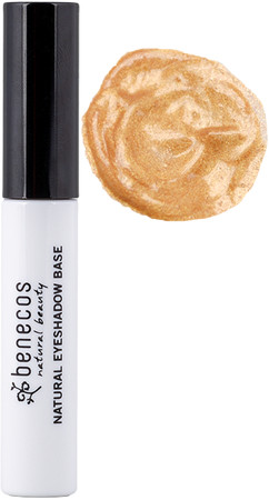 Benecos Eyeshadow Base 5ml