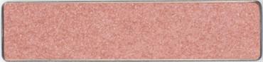 Benecos Lidschatten ballerina glam | Refill 1,5g