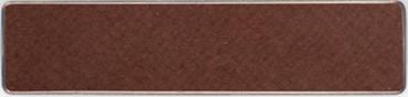 Benecos Lidschatten very woody | Refill 1,5g