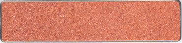 Benecos Lidschatten rusty copper | Refill 1,5g