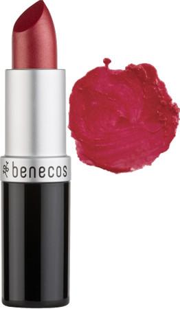 Benecos Lipstick marry me 4,5g