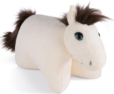 Nici Kuscheltierkissen Pferd – Bild 1
