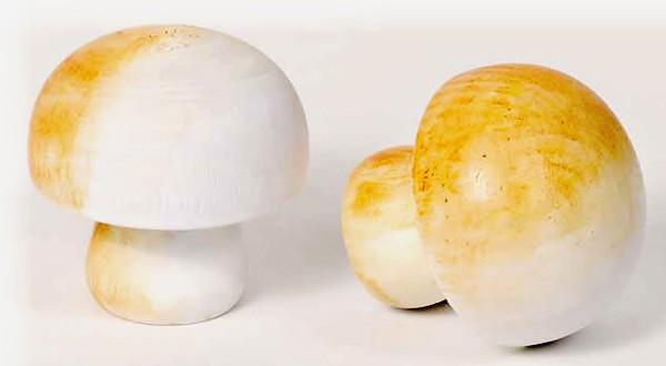 Obst und Gemüse für den Kaufmannsladen 007