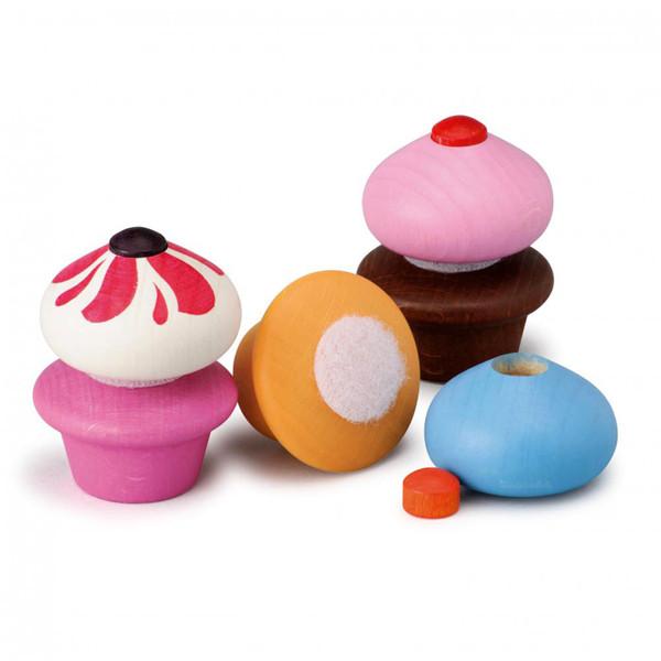 ERZI Cupcakes 002