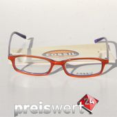 Fossil Brille Liverpool OF2016800
